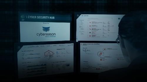 Israeli Cybersecurity Firm Cybereason Raises $59M Series C Led By SoftBank