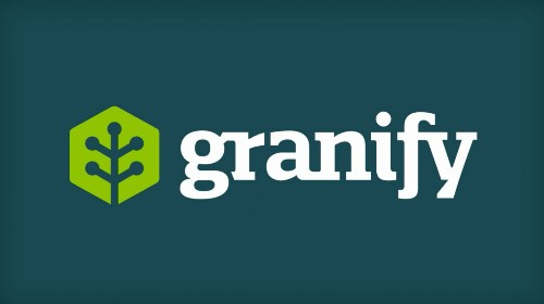 Granify Raises $1.5 Million To Help Drive E-Commerce Transactions With Big Data