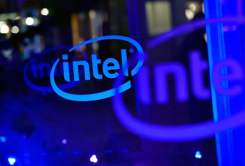 Intel does its best to tamp down impact of Spectre and Meltdown in earnings call