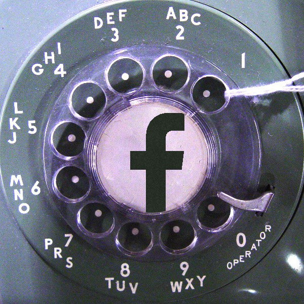 Hacker Scrapes Thousands Of Public Phone Numbers Using Facebook Graph Search