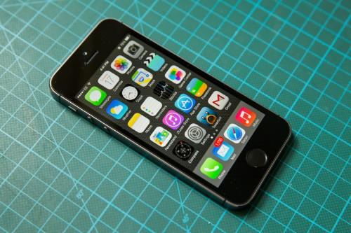 Apple、iOS 7普及率を74%と発表。AppStoreの利用データによる