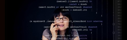 Skype Co-Founder Jaan Tallinn Backs Reversible Debugging Startup Undo Software