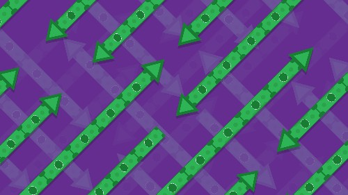 Startup spending guide: Where to spend money