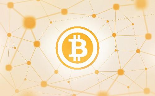 San Francisco Open Exchange Aims To Be The E-Trade Of Bitcoin