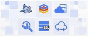 GoogleがCloud SQLの管理APIをローンチ–データベースのセットアップ/メンテが手作業から解放