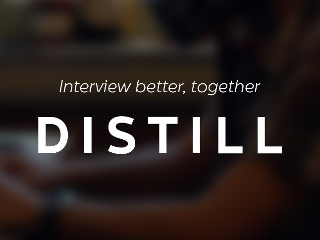 Yahoo Acquires Technical Recruiting Startup Distill