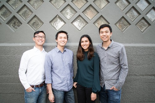 Slab raises $2.2M to build tools for an internal employee information nexus
