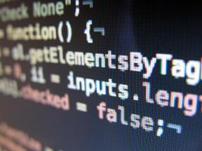 Microsoft、JavaScript系の新言語、TypeScriptのデベロッパー・プレビュー版を発表