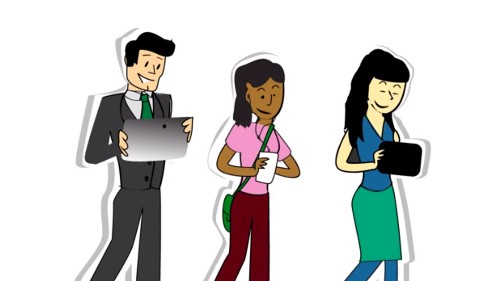 Social Media Curation For Media Firms Crowdynews Raises €2.5M Series A