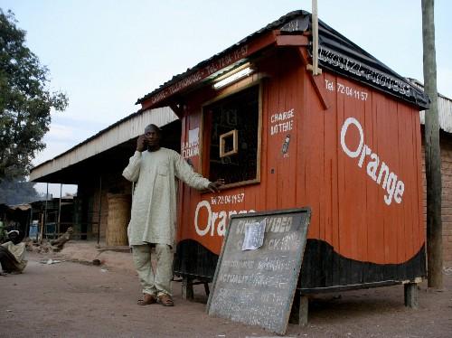Orange invests $85M in Africa Internet Group, Africa's first billion dollar tech firm