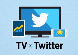 Twitterがアメリカでワンツーパンチ広告を開始―テレビCMを見たユーザーに広告ツイートが表示される