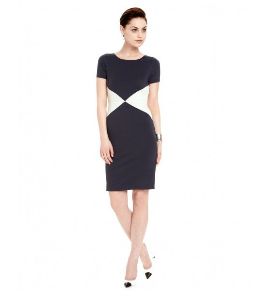 Numari Offers Affordable Luxury With Custom-Fit Women's Dresses