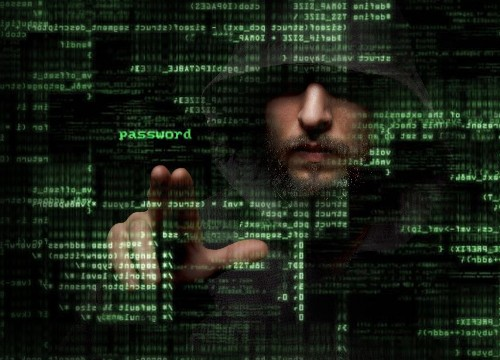 Menlo Security Emerges From Stealth With $25M And Plan To Defeat Malware