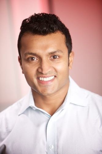 Comcast Ventures' Adit Singh Heads To Foundation Capital To Focus On Enterprise Investments