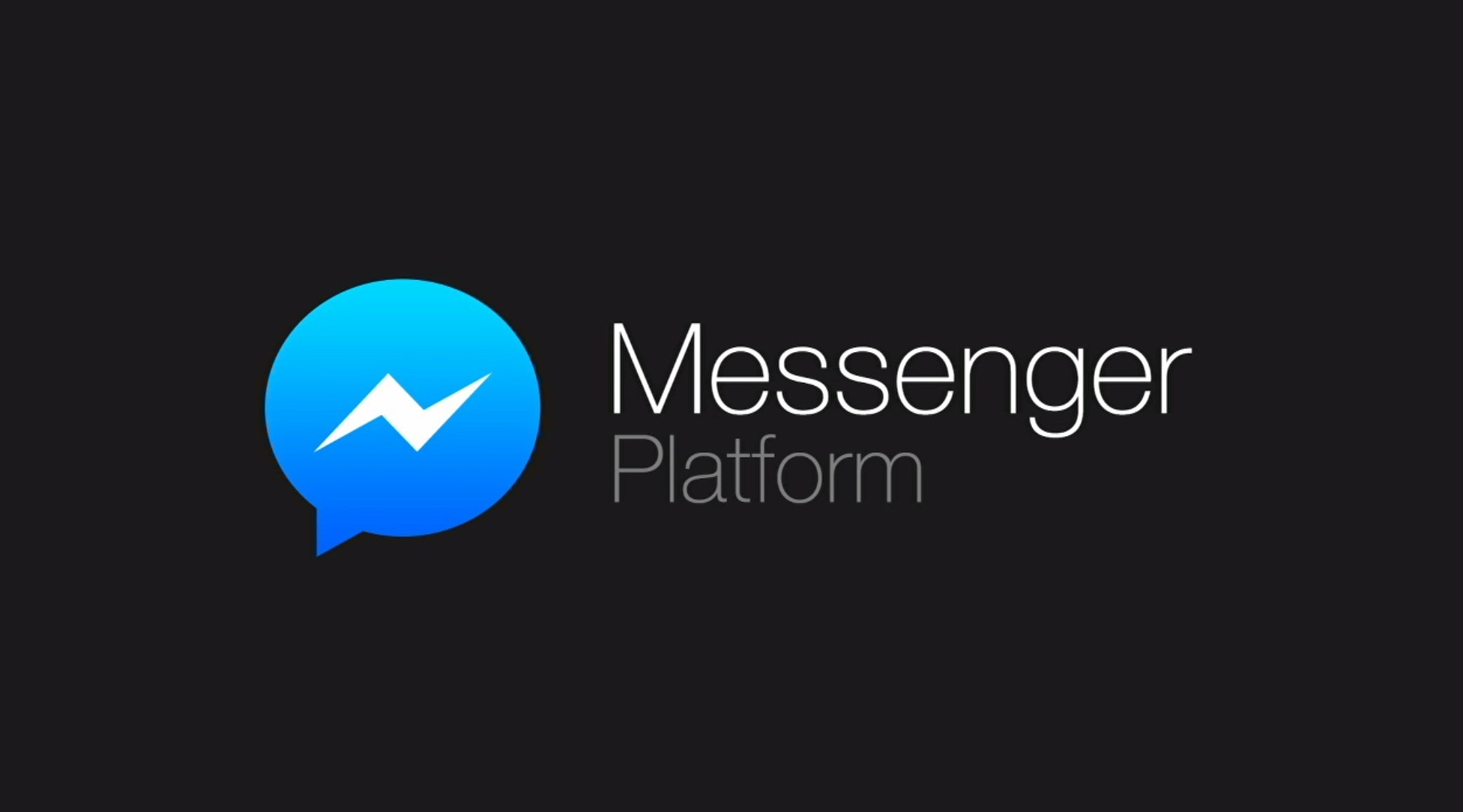 Facebook unveils platform to integrate third-party apps, customer support for businesses into Messenger