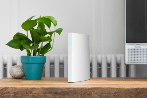 Wink's smart home hub gets some key upgrades for its second generation