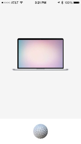 New App Lets You Unlock Your Mac By Knocking On Your iPhone