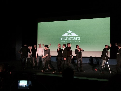 TechStars London Demo Day 2014: Meet The 11 Startups (And Our Picks)