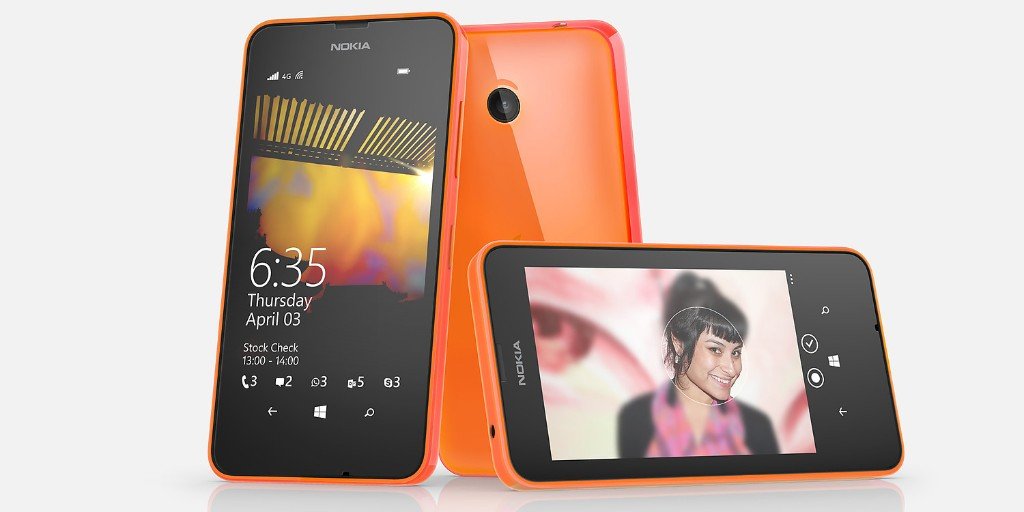 Should Microsoft be worried about Windows Phone's falling market share?