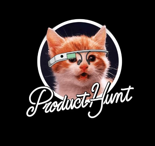 Product Hunt Raises $6 Million From A16Z