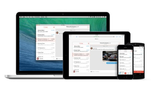 Cotap, A WhatsApp For The Workplace, Adds Box, Dropbox, Google, OneDrive And Desktop App