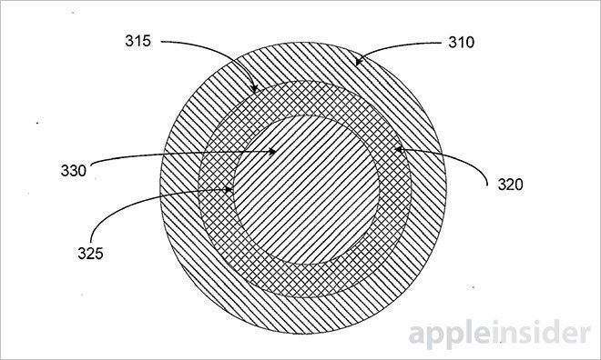 Apple Patents New Liquidmetal Techniques For Manufacturing