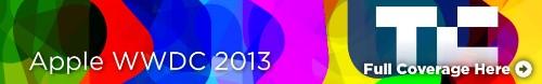 Apple新製品にはJony Iveビデオ。「複雑な世界に秩序をもたらすiOS 7」