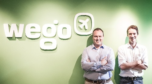Travel Search Site Wego Closes $17M Series C