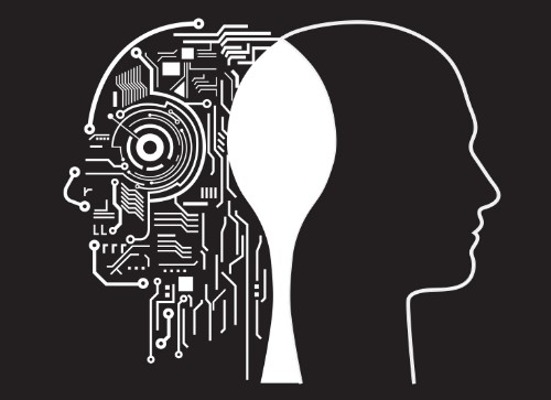 Machine Intelligence In The Real World
