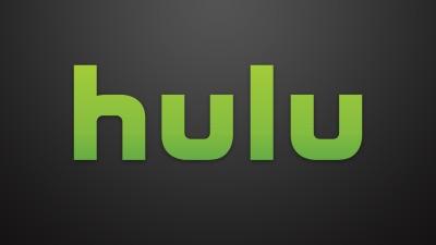 HuluがNintendo 3DSにもやってくる…二画面を便利に使って