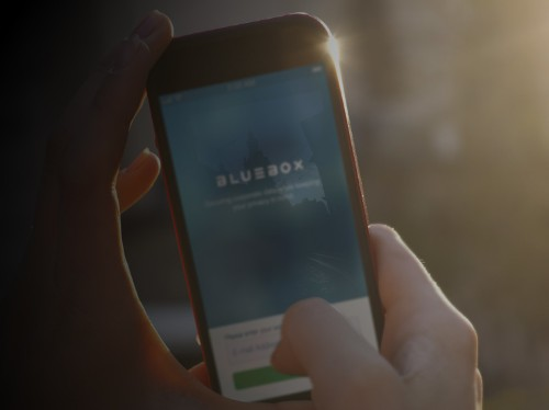 Enterprise Mobile Security Startup Bluebox Raises $18M From Tenaya, A16Z, And Others