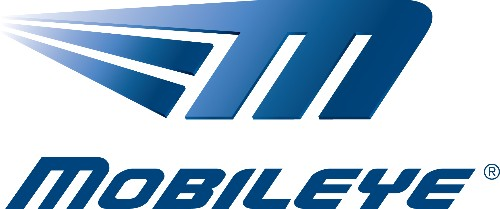 Racing Google To Bring Driverless Cars To The Road, Mobileye Valued At $1.5B As Investors Take $400M Stake