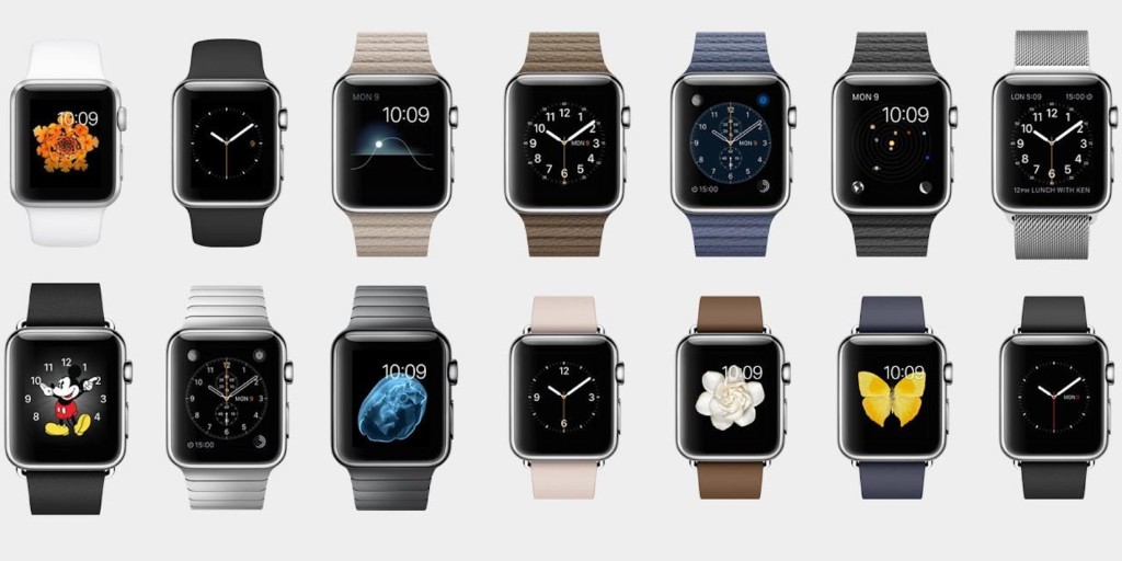 10 Apple Watch tips & tricks to unlock features + enhance the experience