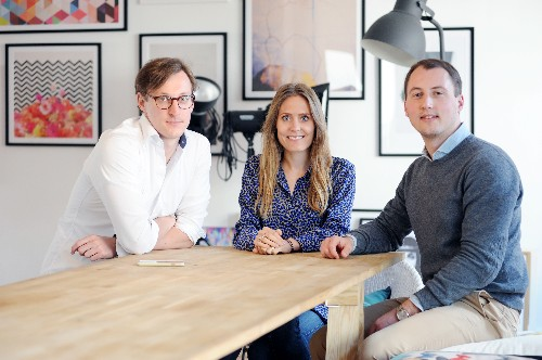 Juniqe, the European marketplace for curated art, closes €14M Series B