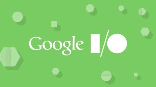 I/O 2014開催近づく―Googleデベロッパー・カンファレンスのテーマはデザインとウェアラブル