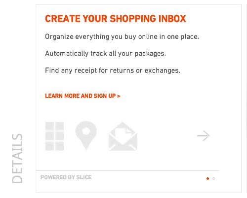 Slice, The Shopping Companion Powered By Email Inbox Data, Raises $23M From Rakuten & Others
