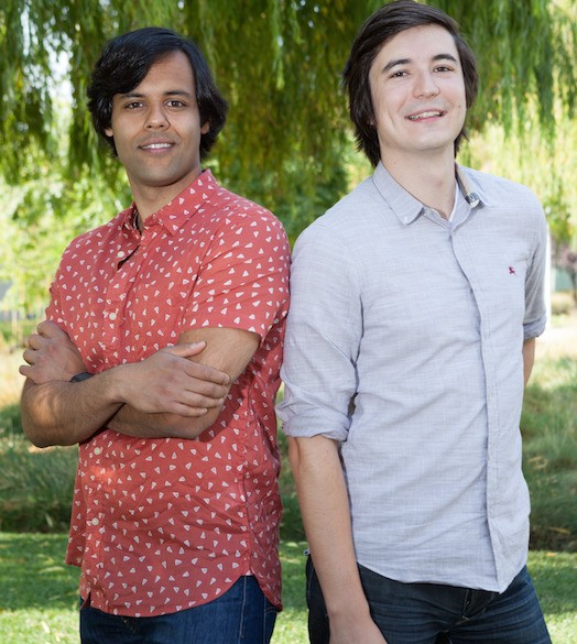 Robinhood stock trading app valued at $1.3 billion with big raise from DST