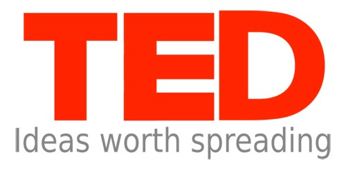 TED Reveals Top 20 Most-Watched Talks, Sir Ken Robinson Tops The List