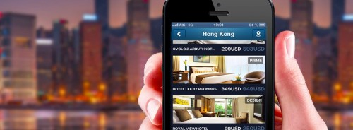 HotelQuickly Raises $4.5 Million To Double-Down On Last Minute Hotel Booking In Asia-Pacific