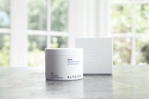 Anti-aging pill startup Elysium Health inks at least $20 million in Series B funding