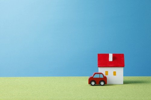 Microinsurance Is The Answer To The Insurance Industry
