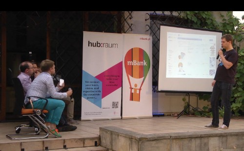 Warsaw's TC Meetup Shows How Far Central Europe Has Come In The Startup World