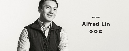 Sequoia Capital's Alfred Lin On Why Uber's Valuation Is Twice That Of Airbnb's