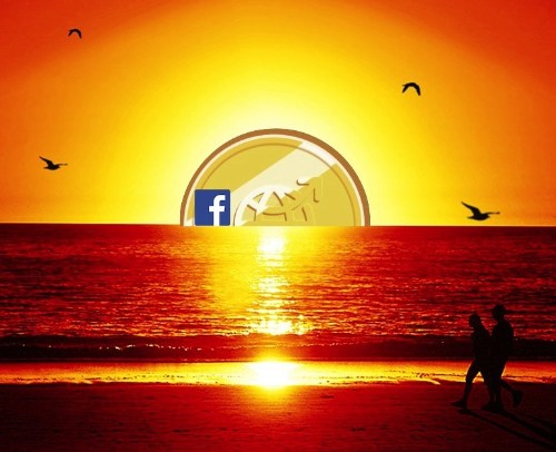Facebook Sunsets Credits, Transitions To Local Currencies To Boost International Payments