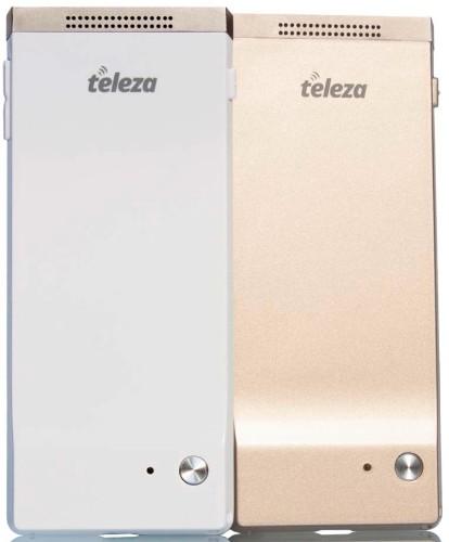 Teleza Turns Your Mobile Device Into A Dual-SIM Powerhouse
