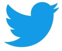 Twitter Partners With Datalogix To Track When Tweets Lead To Offline Sales