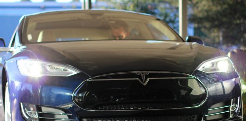 New Jersey Becomes Third State To Ban Tesla's Direct Sales Model