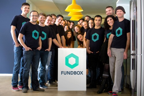 Fundbox Secures $50 Million More To Power Small Businesses