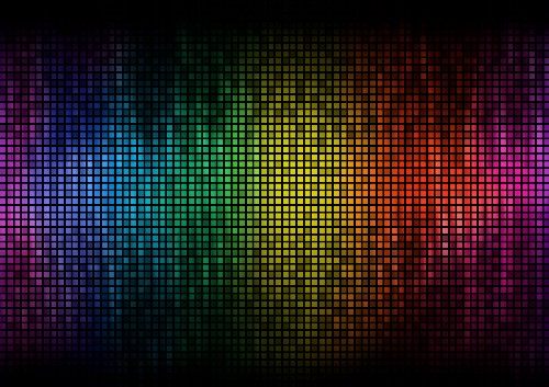 How blockchain can change the music industry – TechCrunch