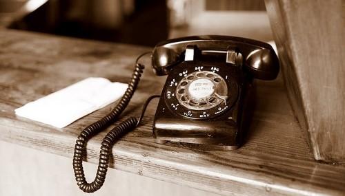 Meet Nexmo, The Telecom API Firm On Track For $40M In 2013 Revenue
